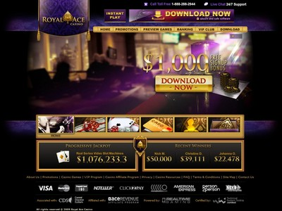 online casino best royal secrets